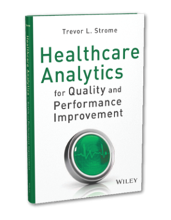 Healthcare Analytics Thumbnail