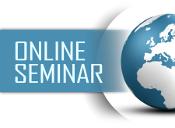Online-Seminar-175w