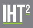 IHT2_logo
